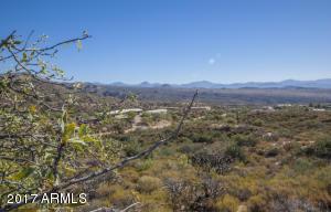 116XX E Blue Wash Road, 76, Cave Creek, AZ 85331