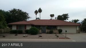 2911 W CACTUS WREN Drive, Phoenix, AZ 85051