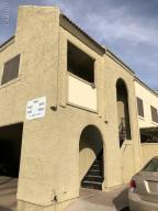 5863 N 48TH Lane, Glendale, AZ 85301