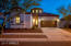 523 E PEARCE Road, Phoenix, AZ 85042