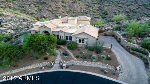Property for sale at 14536 E Gecko Court, Fountain Hills,  Arizona 85268