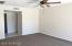 1715 E WATSON Drive, Tempe, AZ 85283