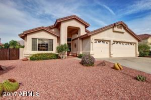 4684 S RIMROCK Loop, Gold Canyon, AZ 85118