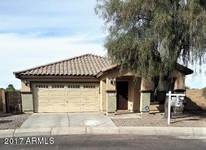 6444 W SOPHIE Lane, Laveen, AZ 85339