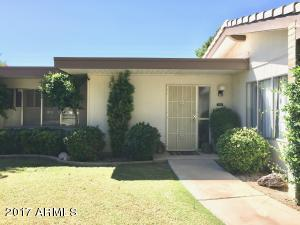 4800 N 68TH Street, 120, Scottsdale, AZ 85251