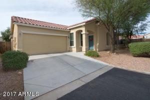 17018 W MARCONI Avenue, Surprise, AZ 85388
