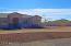 39210 N 21 Avenue, Phoenix, AZ 85086