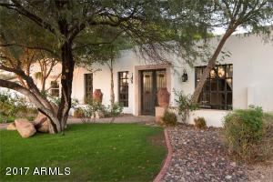 12801 N 65TH Place, Scottsdale, AZ 85254