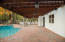 12801 N 65TH Place, Scottsdale, AZ 85254