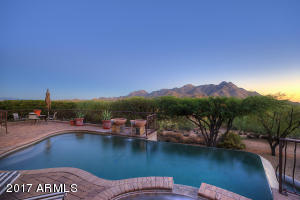 24908 N 114TH Street, Scottsdale, AZ 85255