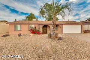 14429 N 38TH Place, Phoenix, AZ 85032