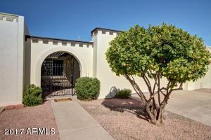 322 W LAGUNA Drive, Tempe, AZ 85282