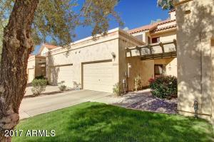 9705 E MOUNTAIN VIEW Road, 1026, Scottsdale, AZ 85258