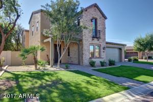 14467 W DESERT FLOWER Drive, Goodyear, AZ 85395