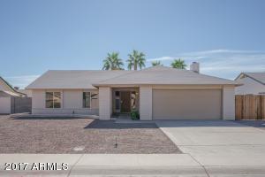 8025 W CORRINE Drive, Peoria, AZ 85381