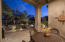 32819 N 70TH Street, Scottsdale, AZ 85266