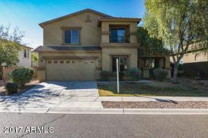 17763 W BLOOMFIELD Road, Surprise, AZ 85388