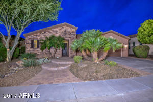 27560 N 125TH Avenue, Peoria, AZ 85383