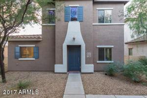 10267 W VIA DEL SOL Road, 396, Peoria, AZ 85383