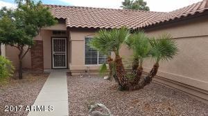 1211 E BRUCE Avenue, Gilbert, AZ 85234