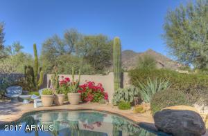 7514 E HIGH POINT Drive, Scottsdale, AZ 85266