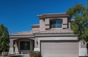7228 S 14TH Street, Phoenix, AZ 85042