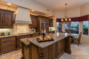 Cul-de-sac, Scottsdale, Great Schools, Views, Gourmet Kitchen, Entertainers Dream, Resort Style Yard, Pool