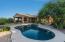 Cul-de-sac, Scottsdale, Great Schools, Views, Gourmet Kitchen, Entertainers Dream, Resort Style Yard, Pool