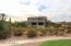30715 N 118TH Lane, Peoria, AZ 85383
