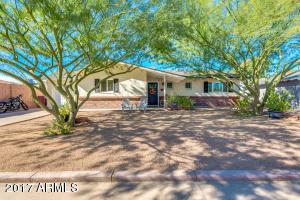 2308 N 64TH Place, Scottsdale, AZ 85257