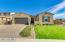 5859 S WILSON Way, Gilbert, AZ 85298