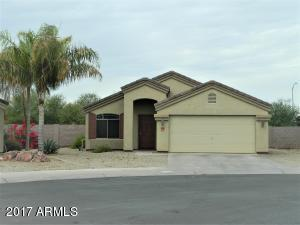 3444 S 160TH Lane, Goodyear, AZ 85338