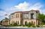 4777 S FULTON RANCH Boulevard, 2003, Chandler, AZ 85248