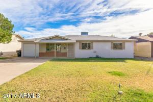 2149 W 1ST Place, Mesa, AZ 85201