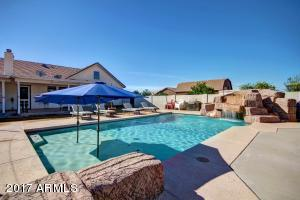 1696 E Country Lane, Gilbert, AZ 85298