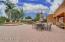 13215 N 77TH Street, Scottsdale, AZ 85260