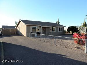848 N MAIN Drive, Apache Junction, AZ 85120
