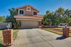 580 N SAGUARO Street, Chandler, AZ 85224