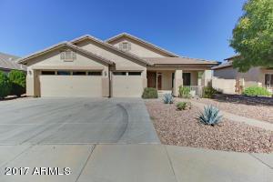 12234 W HARRISON Street, Avondale, AZ 85323