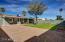 1817 W SONORA Street, Phoenix, AZ 85007