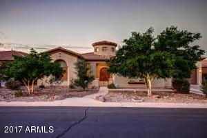 1512 W Moody Trail, Phoenix, AZ 85041