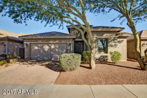 44256 W EDDIE Way, Maricopa, AZ 85138