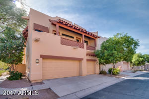 333 N PENNINGTON Drive, 3, Chandler, AZ 85224