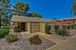 17810 N 45th Ave, Glendale AZ 85308