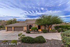 Property for sale at 15632 E Greystone Drive, Fountain Hills,  Arizona 85268