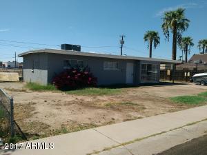 2814 N 34TH Drive, Phoenix, AZ 85009