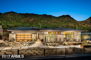 Property for sale at 13201 N Stone View Trail, Fountain Hills,  Arizona 85268