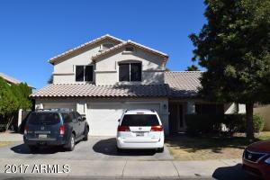 7966 W SAN MIGUEL Avenue, Glendale, AZ 85303