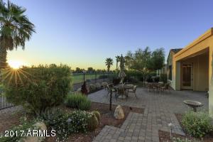 22713 N GALICIA Drive, Sun City West, AZ 85375