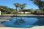 Large Backyard & Refinished Pool w/Heated Spa